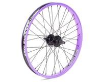 Stolen Rampage Cassette Wheel (Lavender)