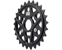Stolen Sumo III Sprocket (Black)