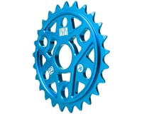 Stolen Sumo III Sprocket (Blue)