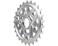 Stolen Sumo III Sprocket (Polished)