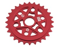 Stolen Sumo III Sprocket (Red) (28T) | alsopurchased