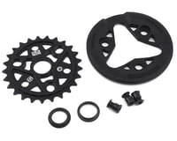 Stolen Sumo Guard Sprocket (Black)