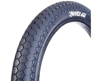 Stolen Hive LP Tire (Black)