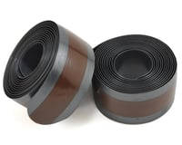 Stop Flats2 Protective Tire Strips (Brown 26 X 2.0-2.125) (Pair)