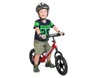 Image 2 for Strider Sports Fingerless Riding Gloves (Kids L)