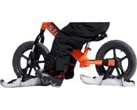 Image 2 for Strider Sports Sports Ski Attachment