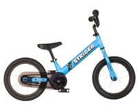 Image 3 for Strider Sports 14x Sport Kids Balance Bike w/ Easy-Ride Pedal Kit (Blue)
