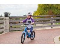 Image 6 for Strider Sports 14x Sport Kids Balance Bike w/ Easy-Ride Pedal Kit (Blue)
