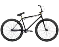 "Subrosa 2021 Salvador 26"" Bike (22"" Toptube) (ED Black) 
