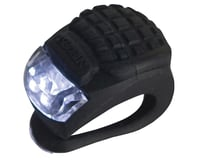 Subrosa Combat Light (Front) (Black) | relatedproducts