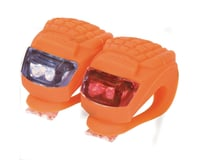 Subrosa Combat Lights (Front and Rear) (Orange) | alsopurchased