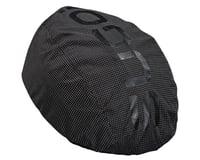 Sugoi Zap 2.0 Helmet Cover (Black)