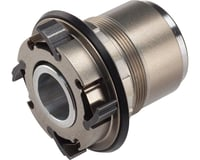 Sun Ringle Pro SL XD Drvier Freehub Body | relatedproducts