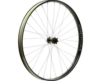 "Sun Ringle Duroc 50 Expert Front Wheel (Black) (29"") (110 x 15mm)"