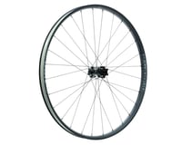 "Sun Ringle Duroc 37 SD Expert 27.5"" Front DH Wheel (20 x 110mm)"