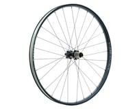 "Sun Ringle Duroc 37 SD Expert Rear Wheel (27.5"") (12 x 148mm) (Boost)"