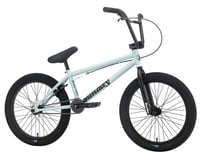 "Sunday 2021 Blueprint BMX Bike (20"" Toptube) (Matte Sky Blue)"