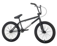 "Sunday 2021 Blueprint BMX Bike (20.5"" Toptube) (Black)"