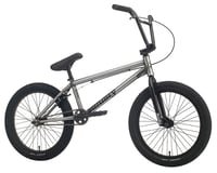 "Sunday 2021 Scout BMX Bike (21"" Toptube) (Gloss Raw)"