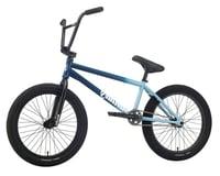 "Sunday 2021 Forecaster BMX Bike (Broc Raiford) (21"" Toptube) (Matte Dusk Fade) | relatedproducts"