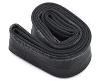 Sunlite Standard 48mm Presta Valve Tube (29 x 2.10)