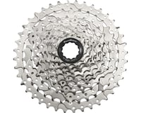 Sunrace CSM980 9 Speed Cassette (Silver)