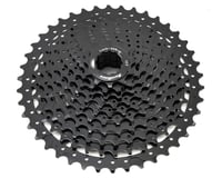 Image 1 for Sunrace MS3 10-Speed Cassette (Black) (11-42T)