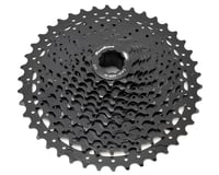 Image 1 for Sunrace MS8 11-Speed Cassette (Black) (11-42T)