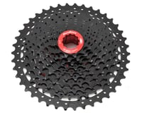 Sunrace MX3 10-Speed Cassette (Black) (11-42T) | alsopurchased