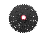 Sunrace CSMZ80 12 Speed Cassette (Black) (11-50T)