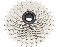 Sunrace RS1 Cassette - 10 Speed, 11-32t, Silver