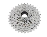 SunRace 9 speed 11-32t Freewheel