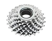 Sunrace R30 7 Speed Freewheel (Silver)