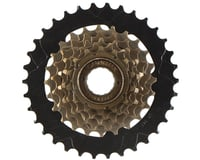 Sunrun Freewheels | alsopurchased
