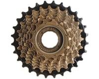 Sunrun Freewheels | relatedproducts
