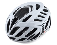 Image 1 for Suomy Timeless (White/Black) (M)