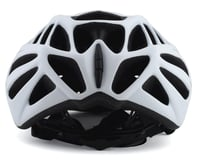 Image 2 for Suomy Timeless (White/Black) (L)