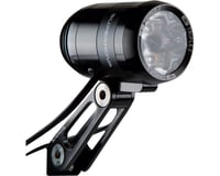 Supernova E3 Triple 2 Dynamo Headlight (Black) | relatedproducts