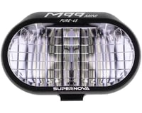 Supernova M99 Mini Pure E bike Headlight (Black)