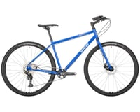 Surly Bridge Club 700c Bike (Loo Azul)