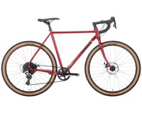 Surly Midnight Special 650b Bike (Sour Strawberry Sparkle)