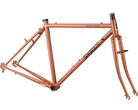 Surly Cross Check Frameset (Mule Mug)