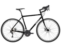 "Surly Disc Trucker 26"" Bike (Hi-Viz Black)"