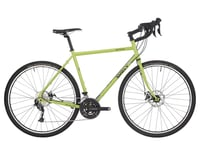 Surly Disc Trucker 700c Bike (Pea Lime Soup)