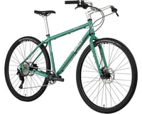 Image 2 for Surly Bridge Club 700c Bike (Illegal Smile) (XS)