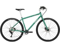 Surly Bridge Club 700c Bike (Illegal Smile) | relatedproducts