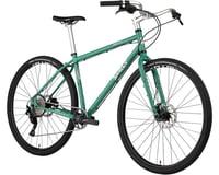 Image 2 for Surly Bridge Club 700c Bike (Illegal Smile) (L)