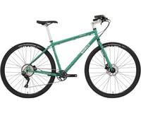 Image 1 for Surly Bridge Club 700c Bike (Illegal Smile) (XL)