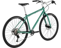 Image 3 for Surly Bridge Club 700c Bike (Illegal Smile) (XL)