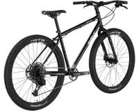 "Image 3 for Surly Bridge Club 27.5"" Bike (Black) (L)"